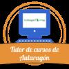 Tutor de cursos de Aularagón