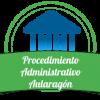Módulo 4. El procedimiento administrativo. Aularagón