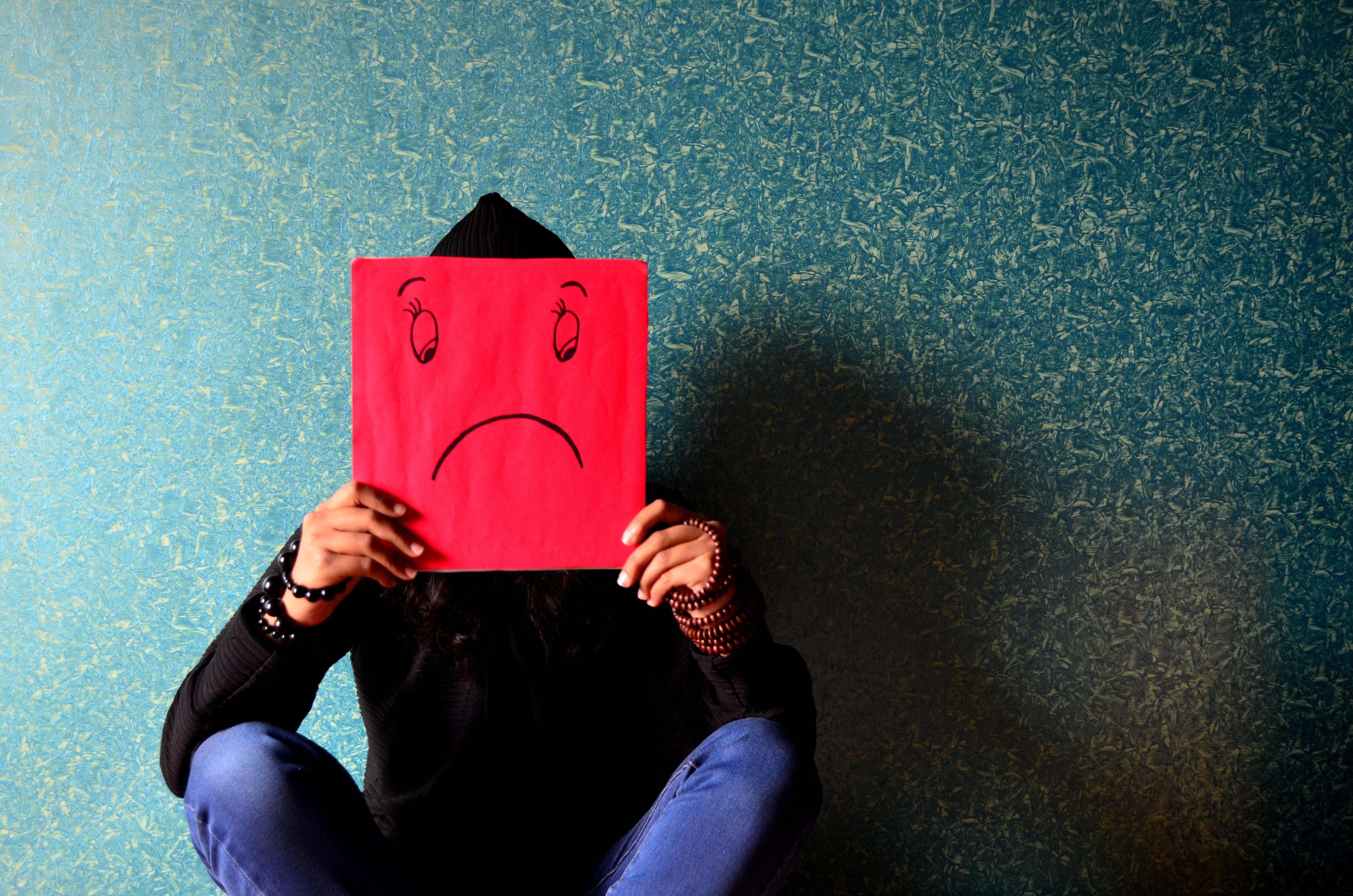 Course Image Inteligencia emocional y psicología positiva.18-AS-E-M6