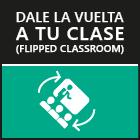 Thumbnail Curso Flipped Classroom