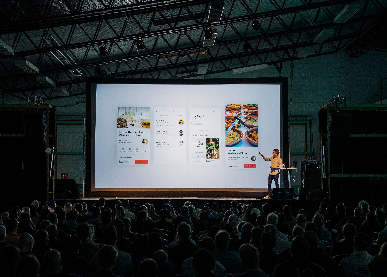 Course Image Presentaciones con PowerPoint y otras herramientas