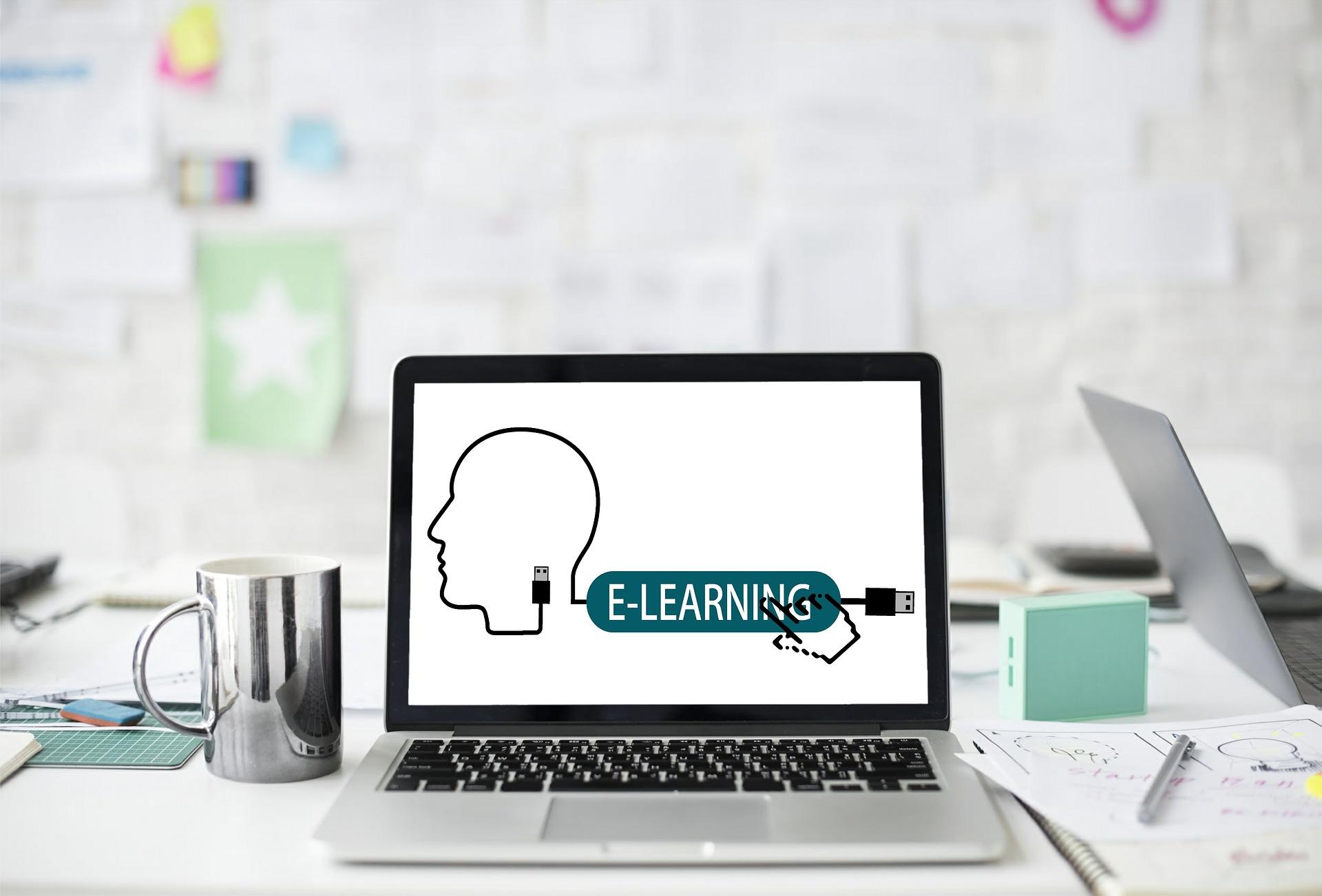 Course Image Moodle 3.2 para la enseñanza