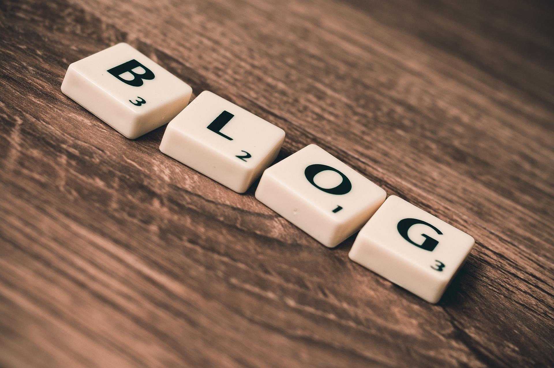 Course Image Aprendizaje colaborativo con Blog