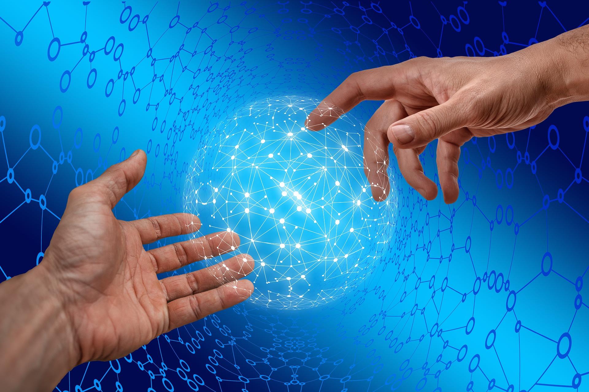 Course Image Internet básico