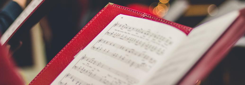 Course Image Iniciación al Lenguaje Musical en Primaria
